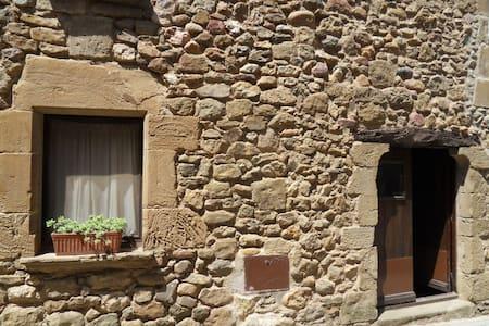 Near Costa Brava. House ideal families. Offer!!! - Corçà - Casavells - Haus