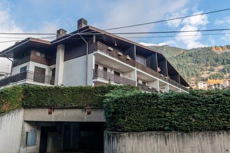 Appartamento a Fenestrelle - Fenestrelle