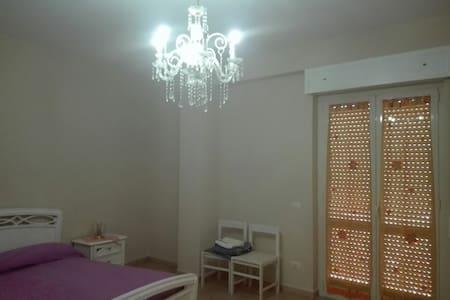 Tra Napoli, Salerno e Avellino - Forino - Apartment