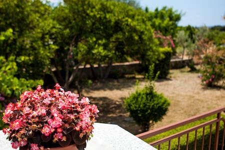 Speranza cosy place right above the beach - Krk
