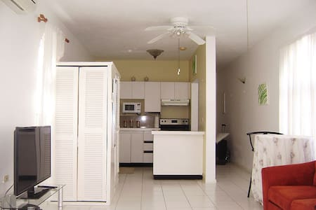 *ALMOND BLISS*  Ocho Rios Apartment - Ocho Rios - Apartment