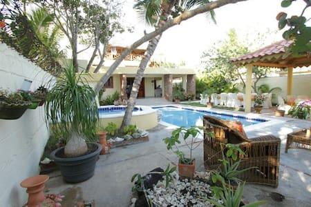 Villa preciosa en Juan Dolio, RD