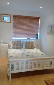 Hythe home stay. - Hythe - Huis