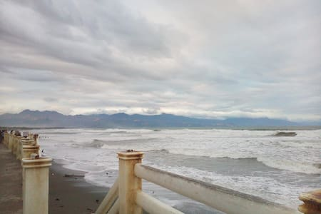 Long Week-End Baler GetAway - Bed & Breakfast