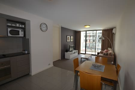 [723] Well Appointed Apartment - Apartment