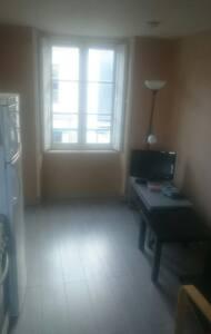 Appartement à Craon - Craon
