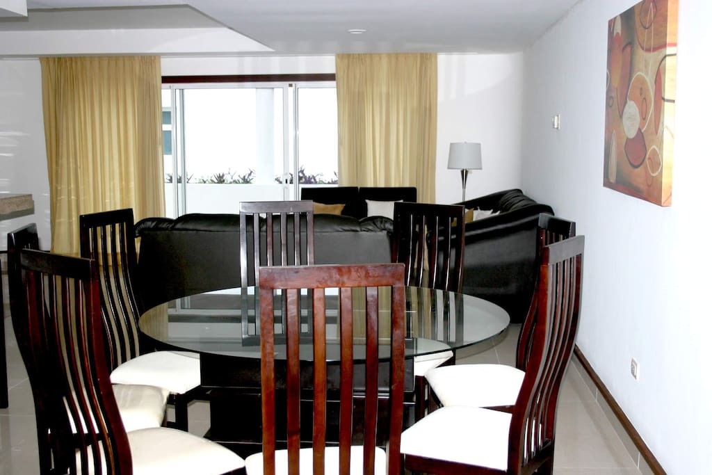 Great 3 Bedrooms with Large Rooms
