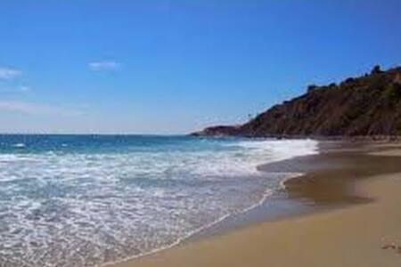 Walk to harbor,beach! 5 Bdrms! - House