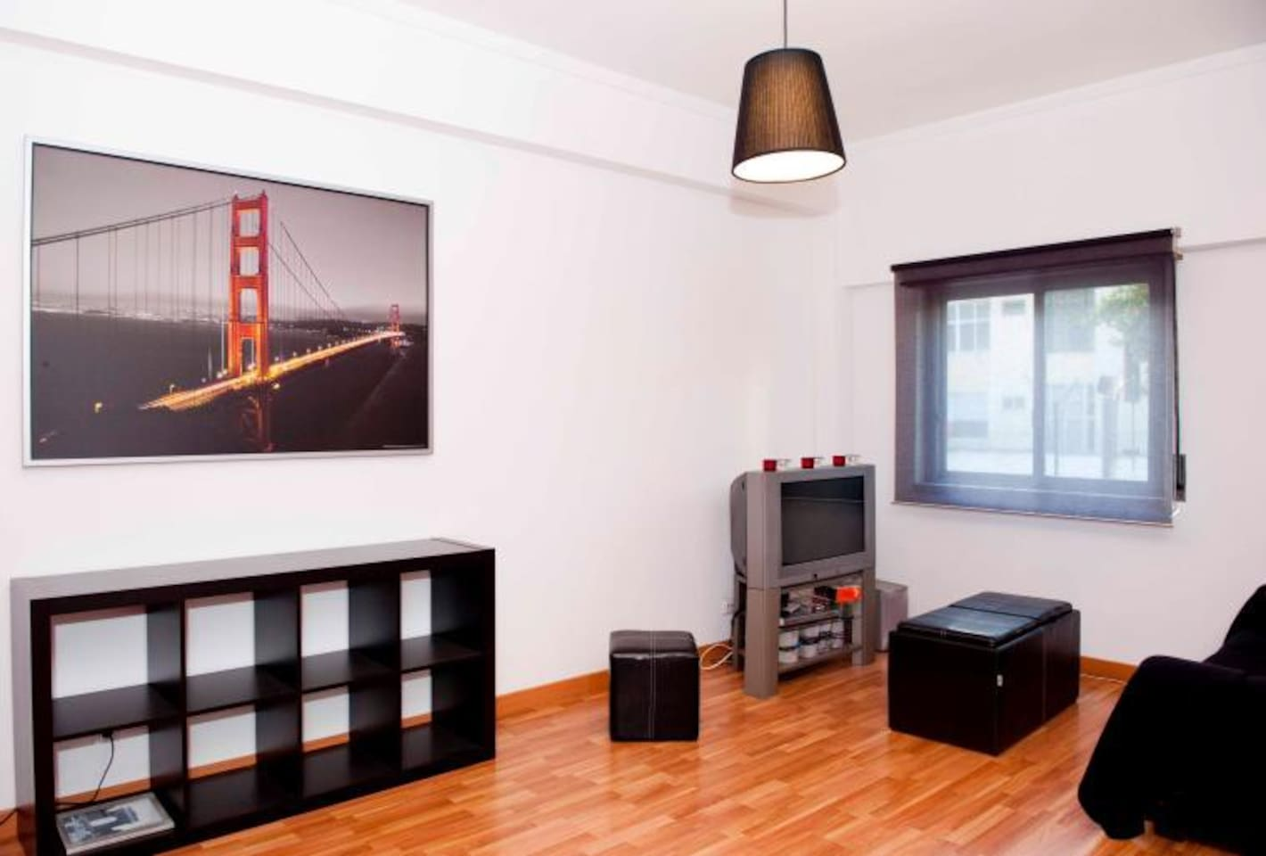Great apartment in Lisbon!!!!!