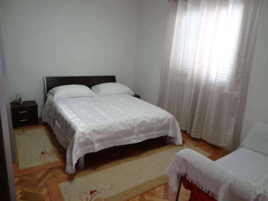 double bedroom(1)
