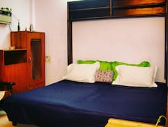 Picture of 2 BHK for a Great Price!!!!