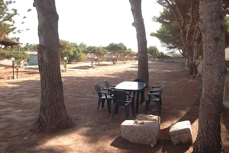 5 minutes from sea, very low price