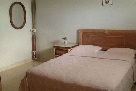 $40/1-2persons/Hotel Room, Thomassin 32,Turin - Bed & Breakfast