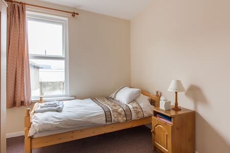 Single room, Belfast City centre 2 - Belfast