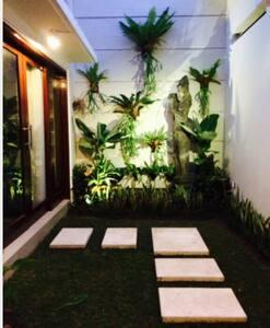 Luxury Villa Bali Princess cl Beach
