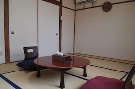Picture of Sweet japanese modern room!!