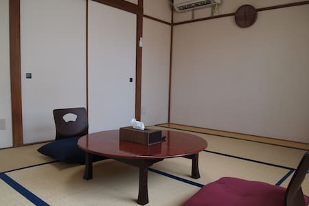 Sweet japanese modern room!!