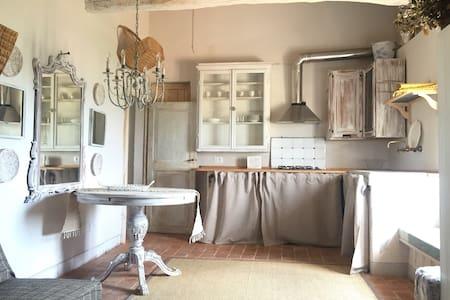 Raffaello apartment - Apartment