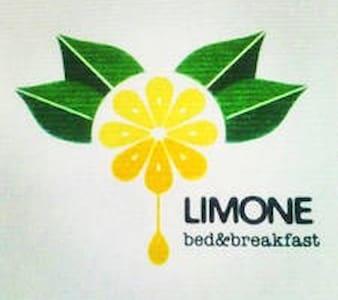 Limone bed&breakfast - Bed & Breakfast