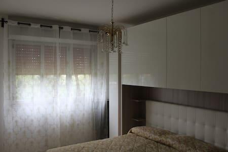 Casa Lalla relax e comfort - Frosinone - Wohnung