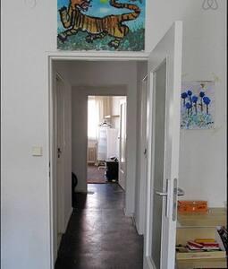 Tourist Private Room K1