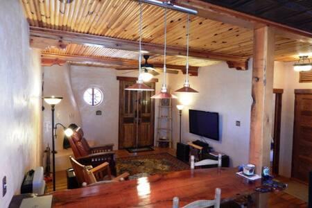 La Casa Vieja - Marathon - Haus