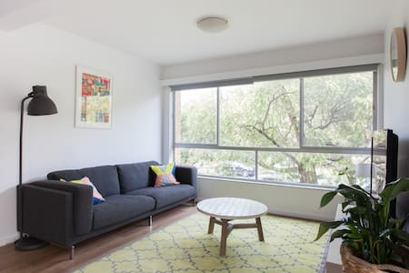 3br Malvern stay 7 nights, 1 free! - Apartament