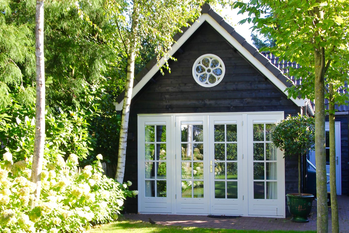 Top 20 bed en breakfasts laren: herbergen en b&bs   airbnb laren ...
