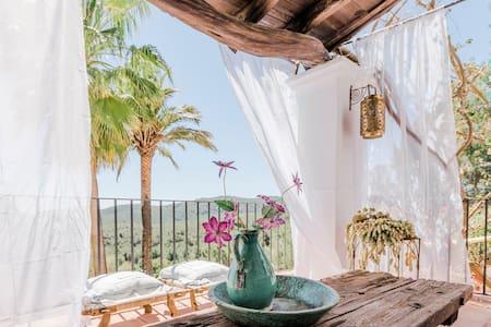 Get the Ibiza feeling !! - Ibiza - House
