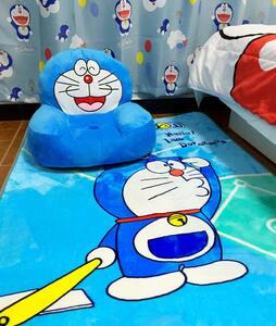 调皮蓝猫(标房) - 舟山 - Reihenhaus