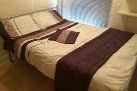 Picture of Double Private Room 10 min from uni
