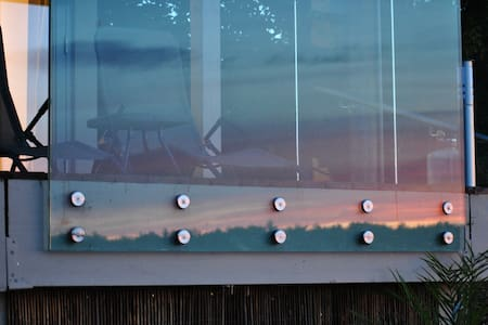 Norfolk Rural Hottub Retreat-Relax! - House