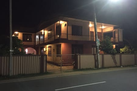 Park View Villa - Jaffna
