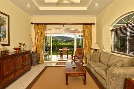 Premium Condo in Los Suenos Resort - Herradura - Condominium