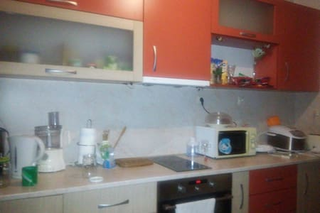 Nice room in Banky - Bankya