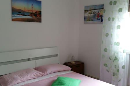 Casa Margherita - Baura - Apartment