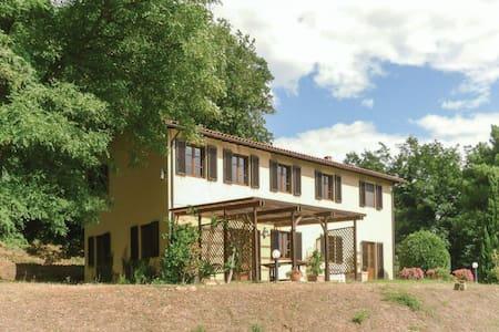 Casanova - Haus