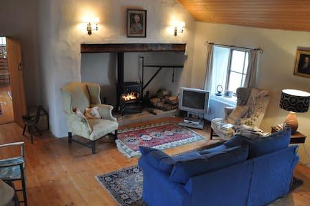 Keane's Cottage - House