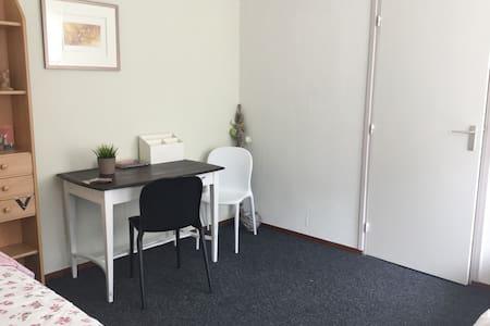 Zuid-limburg - Geleen - Condominium