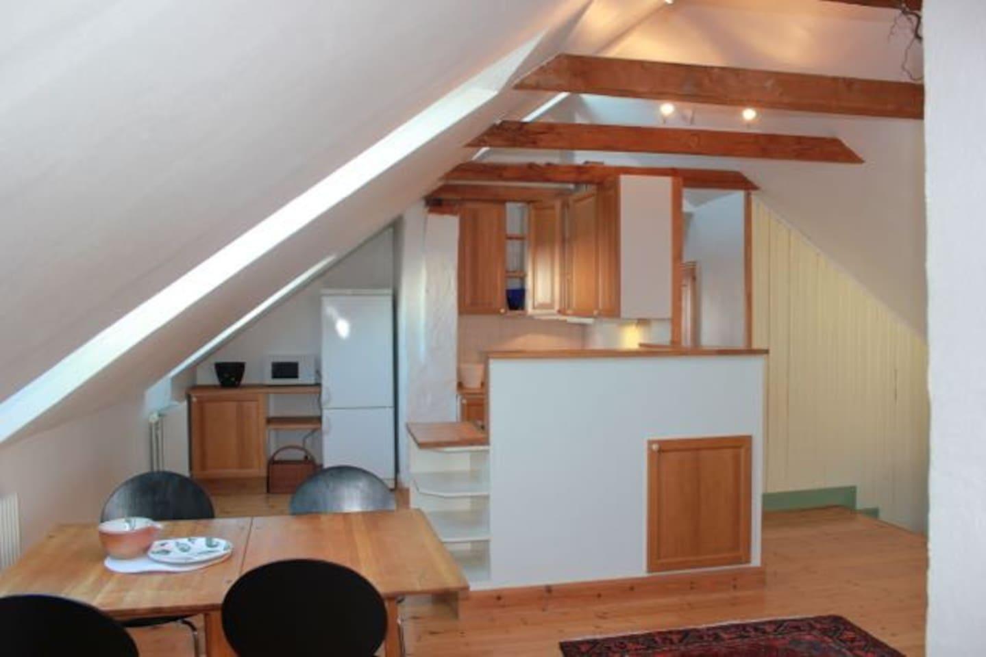 Top 20 Örebro vacation rentals, vacation homes & condo rentals ...