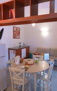 Occitanie 32 - Mauvezin - Condominium