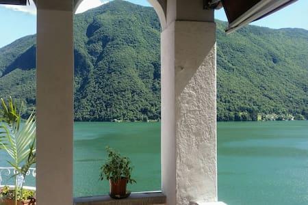 Vista Bellissima - Pace e Relax - Casa