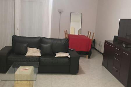 Une chambre privée à Montpellier - Montpellier