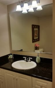 C: Yacht Club Private Entrance Rm 1 of 2: 1 King - North Myrtle Beach - Condominium
