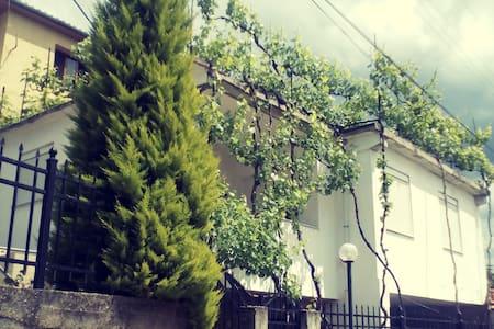 Mh'illi hostel - Villa