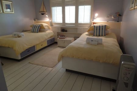 Plover's Rest Homestay Accomodation - Cowes - Maison