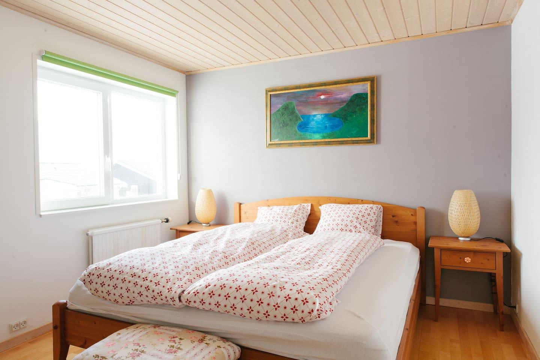 Top 20 klaksvík vacation rentals, vacation homes & condo rentals ...