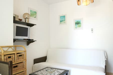 Rona apartment Magdica for 2+2 pers - Gajac
