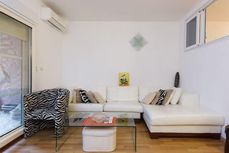 Apartment Oasis Trogir-Ciovo - Trogir