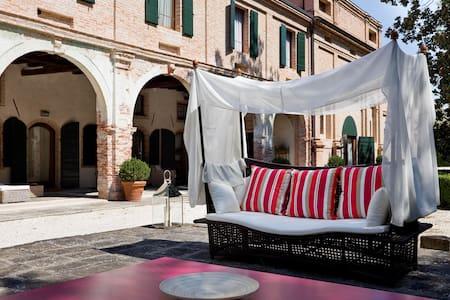Appartamento Veneziano - Venezia